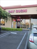 Image for Bay Sushi - Sunnyvale, CA