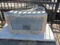 Image for Roseville Historical Society No. 2 - Roseville, CA