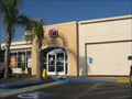 Image for Taco Bell - Loveridge Rd - Pittsburg, CA