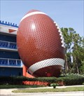 Image for Ginormous Football