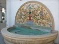 Image for Calabasas Civic Center Fountain - Calabasas, CA