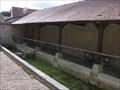 Image for Le Lavoir de Laigneville (Oise) - France