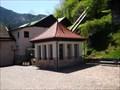 Image for Festungsbahn - Kufstein, Tirol, Austria