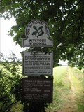 Image for Pitstone Mill