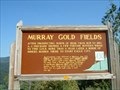 Image for Murray Gold Fields