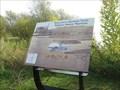 Image for Washburn Historic Waterfront, Bigelow / Hines Railroad Trestle:  Wisconsin's Maritime Trails - Washburn, WI