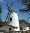 Image for Shenton's Mill - South Perth, Western Australia