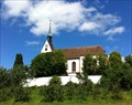 Image for Kirche St. Chrischona - Bettingen, BS, Switzerland