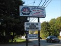 Image for Dunk n' Dogs - Hudson, NH