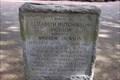 Image for Elizabeth Hutchinson Jackson - Charleston South Carolina