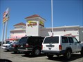 Image for In N Out - Forni Road - Placerville, CA