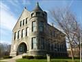 Image for Memorial Hall - Windsor Locks, CT
