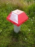 Image for 72260/002 - Apeldoorn