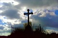 Image for Cruz no Parque Urbano de Ouressa