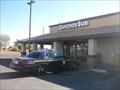 Image for Beverly Plaza Quiznos - Pahrump, NV