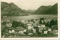 Image for Vista dal Paradiso - Lugano