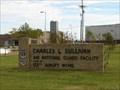 Image for Charles L. Sullivan ANG Facility, Jackson, MS