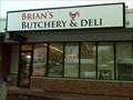 Image for Brian's Butchery and Deli, Ottawa, Ontario