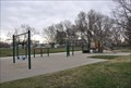 Image for Madsen Park Playground