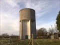 Image for West Perry Water Tower - Cambridgeshire, UK