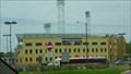 Image for Stade municipal de Québec - Québec, Qc, Canada