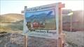 Image for Deer Lodge Community Archery Range - Deer Lodge, Montana