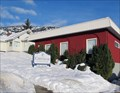 Image for Castlegar Funeral Chapel - Castlegar, British Columbia