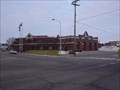 Image for Saint Cloud (MN) Fire Department - Station 1