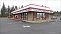 Image for Sushiwa Teriyaki and Sushi Bar - Fairwood, WA