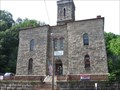 Image for The Old Carbon County Jail - Jim Thorpe, PA