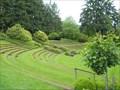 Image for Washington Park Amphitheater - Portland OR