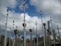 Image for Federation Bells - Melbourne, Victoria