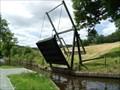 Image for Canal Bridge, Llangollen, Denbighshire, Wales