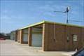 Image for J & S Car Wash - Little Elm, Texas