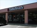 Image for Radio Shack - Bidwell - Folsom, CA