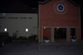 "Image for ""The Royal Canadian Legion Branch 350"" - St Catharines (Port Dalhousie), Ontario"