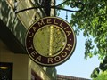 Image for Camellia Tearoom - Benicia, CA