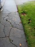 Image for Sherman Oaks Handprints - San Jose, CA