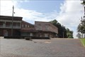 Image for Kette Block West -- Main Street Historic District -- Vicksburg MS