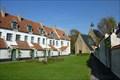 Image for Het Begijnhof Ten Wijngaerde,  Diksmuide, België