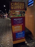 Image for Circus Circus Buffet - Las Vegas, NV