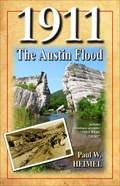Image for The Austin Dam Disaster - Austin, PA