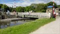 Image for Bridge 198A On Leeds Liverpool Canal – East Morton, UK