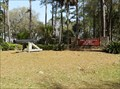 Image for Fort McAllister State Historic Park - Richmond Hill, GA