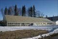 Image for Agricultural and Forestry Experiment Station - UAF - Fairbanks