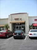Image for Chef Li - San Jose, CA