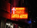 Image for Big Daddy's World Famous Love Acts - New Orleans, LA