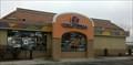Image for Taco Bell - Vestal, NY