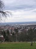Image for The Fildergraben - (The Filder Lowland)