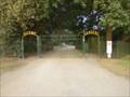 Image for Colac Botanic Gardens, Vic, Australia